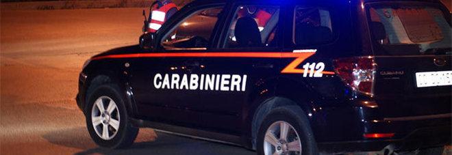 Fermo, i ladri tornano in azione, rubati oro e contanti per migliaia di euro