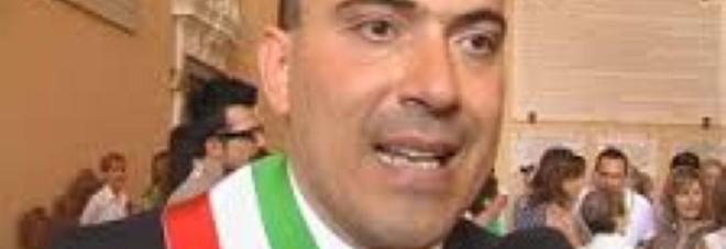 Dà per salvi anche i genitori di Samuel  Pugnaloni: «Scusate, è stato un equivoco»