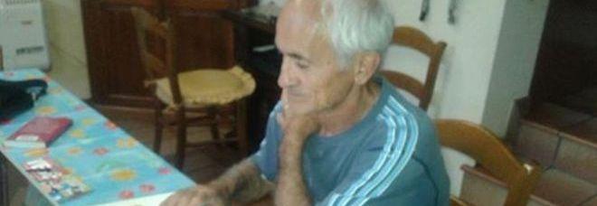 """Marziano, pastore 72enne, rompe il silenzio: """"Nel 1954 ho visto gli alieni"""" -La storia"""