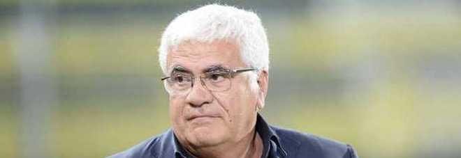 Juve Stabia, solo pari col Monopoli. E Manniello : «Questo non è calcio»