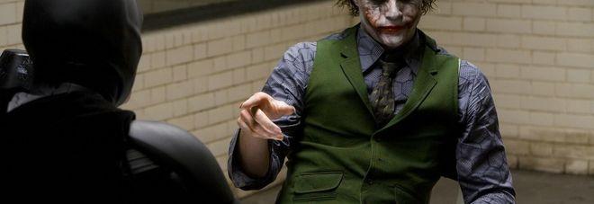 Heath Ledger, 9 anni fa moriva il «Joker» per eccellenza |