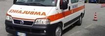 Ubriaco al volante travolge moto e scappa: arrestato barista 23enne. Grave il motociclista