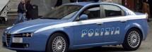 Aggressioni e minacce ai vicini di casa: arrestata coppia di medici