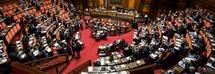 Home restaurant, sì della Camera alla nuova legge: arriva il limite di 500 coperti all'anno
