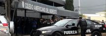 Strage in una scuola messicana: studente apre il fuoco e poi si suicida, 3 morti