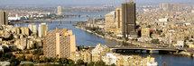 Egitto, arrestati sette giovani gay in un hotel al Cairo