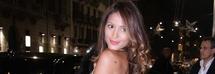 Bettarini confessa: «Mi piace Mariana», la Marini replica: «Prendilo, è tutto tuo»