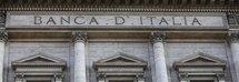 Bankitalia conferma stime crescita: pil +0,9% nel 2016 e nel 2017