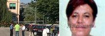 Trovato impiccato il killer  della dottoressa: l'uomo  si sarebbe suicidato