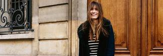 Parisian girl style, i trucchi per un look da perfetta parigina