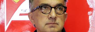 Marchionne: «La nuova Ferrari F1 sarà svelata il 24 febbraio»