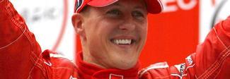 "Schumacher choc: ""Vendo una sua foto in ospedale per un milione"""