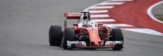 Il GP d'Italia sotto l'albero: già in vendita online i biglietti di Monza per il 2017