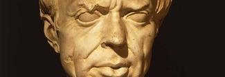 13 gennaio 86 a.C. Muore a Roma il console Gaio Mario