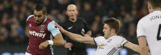 Il francese Payet: «Se il West Ham non mi vende mi rompo i crociati da solo»