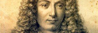 8 gennaio 1713 Muore Arcangelo Corelli, compositore e violinista del periodo barocco