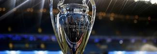 Champions League, dal 2018 garantiti 4 posti alla quarta nel ranking. L'Italia può sorridere