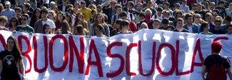 Buona scuola, il referendum non si farà: le firme valide sono meno di 500mila