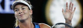 Australian Open, Angelique Kerber torna a casa e rischia lo scettro. E' stata battuta da Coco VandeWeghe