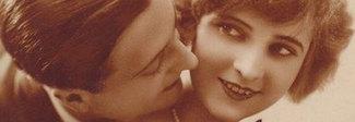 Zelda e Scott Fitzgerald, una favola dolceamara: libri, film e una serie tv sulla moglie dello scrttore