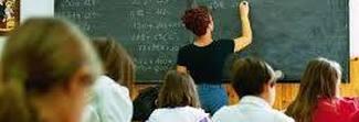 """""""Acca"""" sbagliate e """"k"""" al posto del """"ch"""": gli strafalcioni delle aspiranti maestre al concorso"""