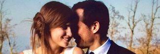 Stefano Accorsi presto papà: l'annuncio su Facebook