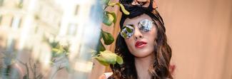 Make up, i 5 prodotti da portare in vacanza per un'estate al top