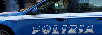 Assalto choc in villa a Roma, banditi mascherati prendono donna in ostaggio e fuggono con il bottino