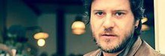 Indagato Edoardo Pesce, attore di Romanzo Criminale
