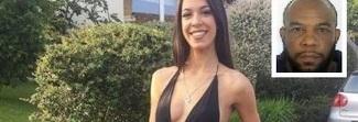 Teegan, la figlia del killer di Londra: «Ho rinnegato mio padre jihadista»
