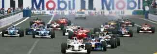 Formula 1, nel Mondiale 2018 le gare saranno 21. Addio alla Malesia, tornano Francia e Germania