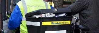 Viterbo, recapito a giorni alterni, la protesta in Parlamento. La deputata Terrosi al Governo: «Fermate Poste»
