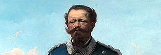 9 gennaio 1878 Muore a Roma Vittorio Emanuele II di Savoia, primo re d'Italia