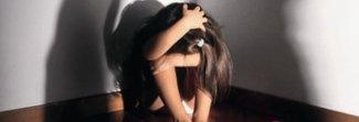 Abusò della figlia della compagna: condannato a 7 anni e sei mesi