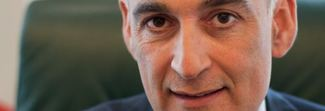 Commercialisti, Civetta presidente confermato per il secondo mandato