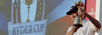 Ryder Cup: cambiano le regole per il team europeo. Le wild card per il capitano passano da tre a quattro