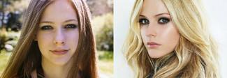 «Avril Lavigne è morta ed è stata sostituita», la teoria cospirativa impazza sul web