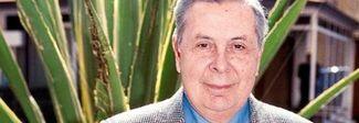 E' morto Mario Poltronieri voce storica della Formula 1 e della Rai: aveva 87 anni