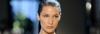Bella Hadid è la top model dell'anno: la sorella di Gigi è la più elegante