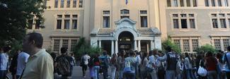 Scuola, ecco i licei migliori d'Italia: a Roma in testa Mamiani e Tasso