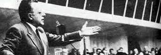 29 dicembre 1945 Inizia a Roma il 5° congresso del Pci
