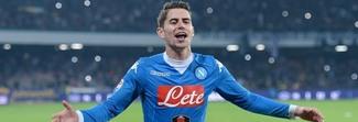 Idea Jorginho per sostituire Biglia: la Lazio ci prova, il Napoli dice no