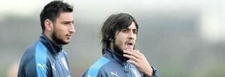 """Il Milan pensa a Perin, ma Fassone avverte: """"Donnarumma potrebbe restare"""""""