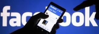Facebook, non aprite quel messaggio: il video dell'amico è un potente virus