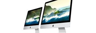 Apple, Tim Cook promette: «iMac? Non li abbandoniamo, abbiamo grandi novità in programma»