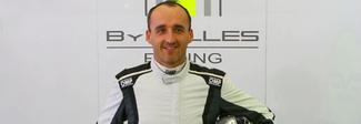 Formula 1, Kubica ci riprova: domani test a Valencia sulla Lotus