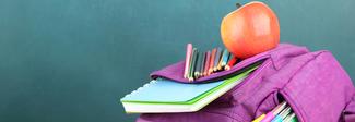Mele e banane al posto degli snack: da ottobre merenda con la frutta per gli scolari milanesi