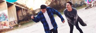 """""""Affetto da bullismo"""", il video denuncia della band """"Le Ore"""" spopola su Facebook"""