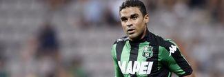 Roma, il rinforzo è un attaccante che possa ricoprire due ruoli