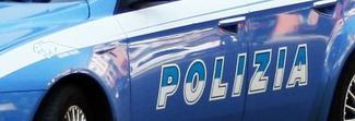 Tafferugli al PalaTiziano: poliziotti feriti, 5 tifosi denunciati dopo Eurobasket Gas Power-Unicusano Virtus Roma